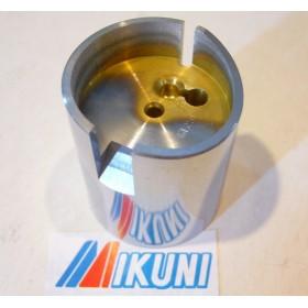 Caburateur MIKUNI VM26 boisseau