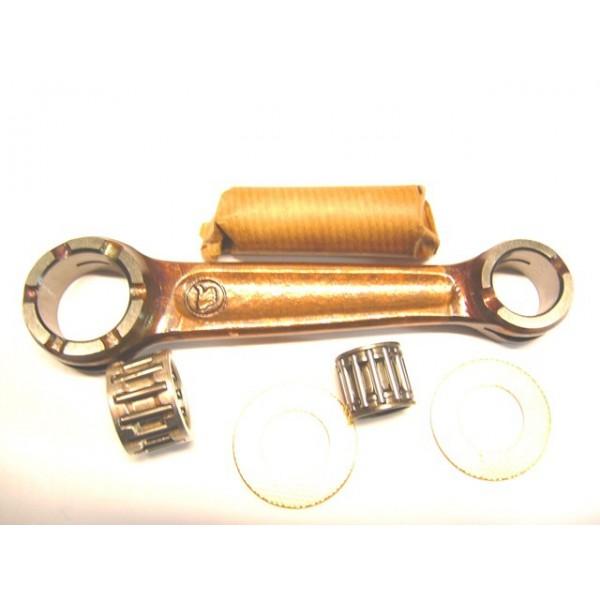 Bultaco 125 Pursang,  con rod kit