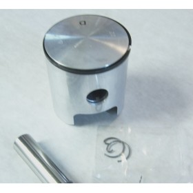 FANTIC 200 Piston complet en 62mm