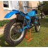Bultaco Sherpa 250 type 198A