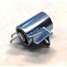 Yamaha TY 125, 175 & 250 condensateur