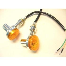 Turn signal pair