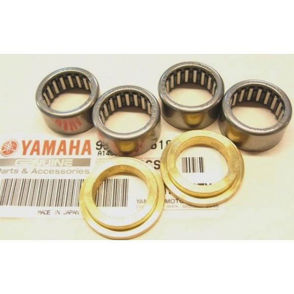 Yamaha TY 125 ,175  & 250 original rear arm  bushing