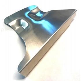 OSSA Aluminium chain guard
