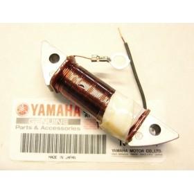 Yamaha TY 125, 175 Bobine basse tension
