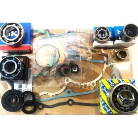 300 (FM403), 301 (FM266) & 303 (FM364) complete engine rebuilt kit