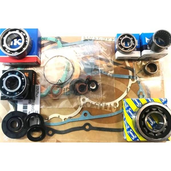 FANTIC 300 (FM403), 301 (FM266) & 303 (FM364) kit complet de refection moteur