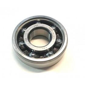 Bearing (20X52X15) 6304 G15 C3