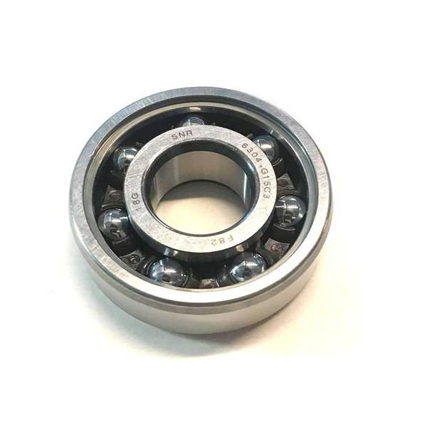 Roulement (20X52X15) 6304 G15 C3
