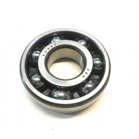 Bearing (25X62X7) 6305 G15 C3