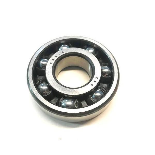 Roulement (25X62X17) 6305 G15 C3