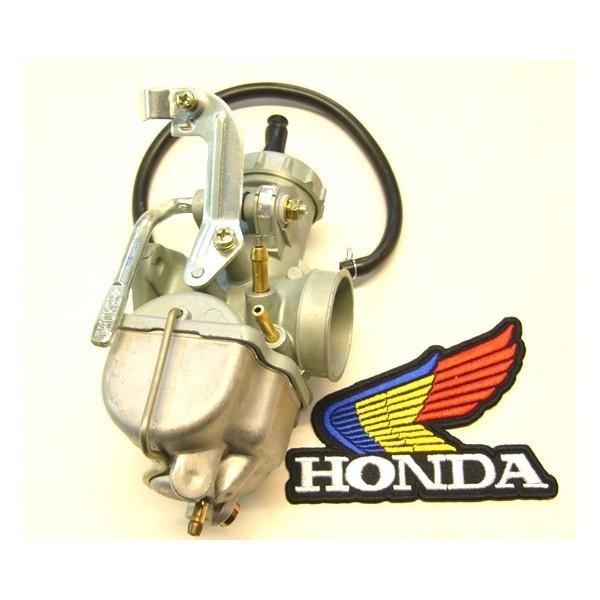 Carburetor HONDA TLR 200, 250