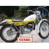 Yamaha TY 250