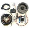 MONTESA Cota 123, 172 & 200 electronic ignition