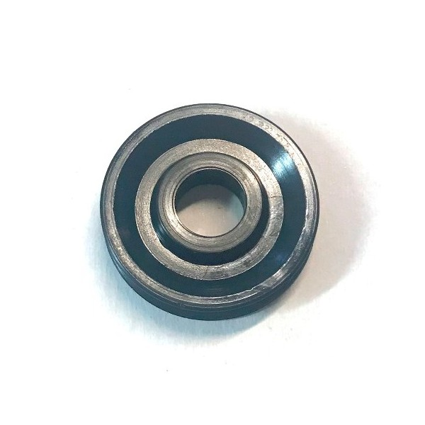 Cable Pulley for DOMINO