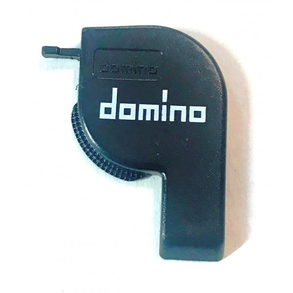 Handle cover DOMINO
