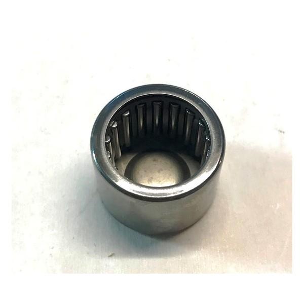 Cage métal BK 16x22x16