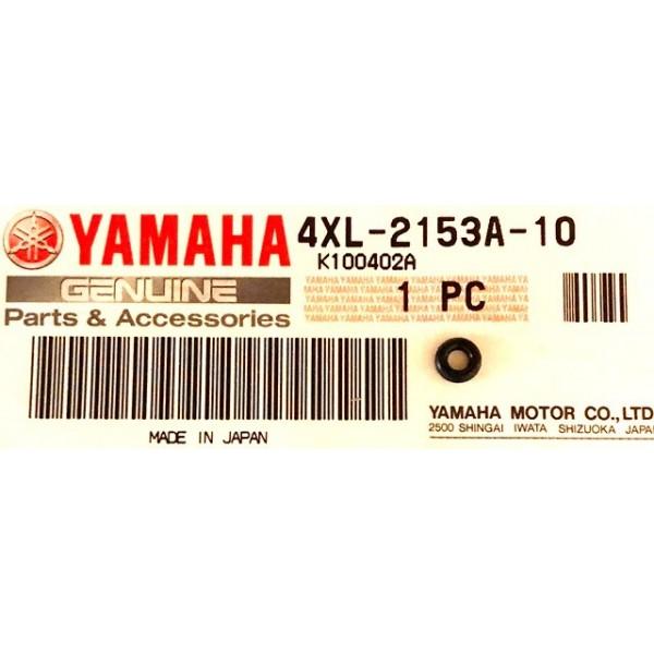 Yamaha TY 250 (516) wealth Screw O-ring