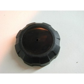Montesa Fuel cap (Screw diameter 53mm)