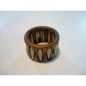 bearing 18X24X15
