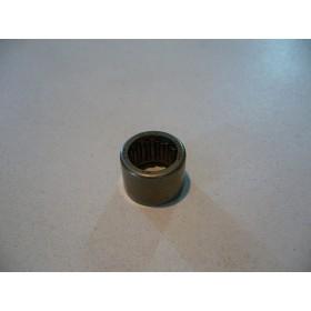 Cage métal HK 10,5X14X10
