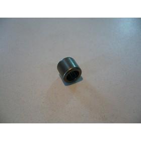 Bearing, métalic HK case 6,5X10X9