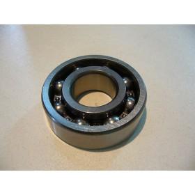 Bearing (17X40X12) 6203