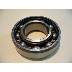 Roulement (25X52X15) 6205 G15 J40 / C4