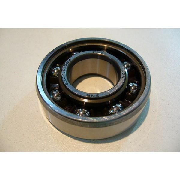 Roulement (20X47X14) 6204 C4 / J40 / G15