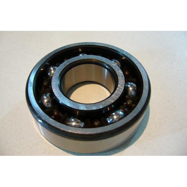 Roulement (20X47X14)  6204 J30 / C3