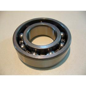 Roulement (25X52X15) 6205 C3 / J30