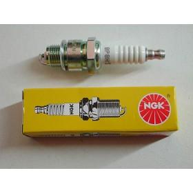 NGK spark plug BP8HS