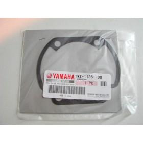 Yamaha TY 125 & 175 cylinder base gasket