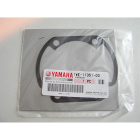 Yamaha TY 125 & 175 joint d'embase