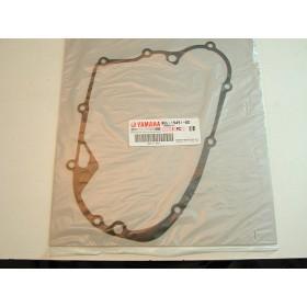 Yamaha TY 125 & 175 clutch case gasket