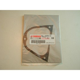 Yamaha TY 125 & 175 oil pump case gasket