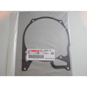 Yamaha TY 125 & 175 flywheel case gasket