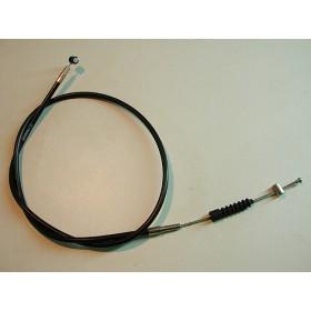 Bultaco 250, 325 & 350 câble d'embrayage