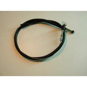 Montesa Cota 247, 248, 348, 349 câble de frein avant