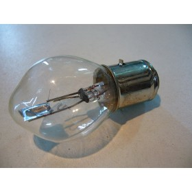 Ampoule 12V code / phare 35/35w culot 20mm