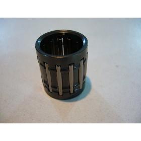 bearing 16X20X22.5