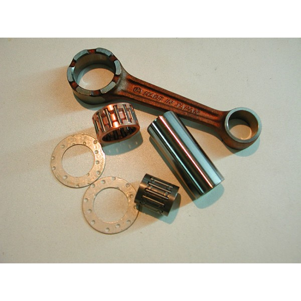 Yamaha complete con rod kit