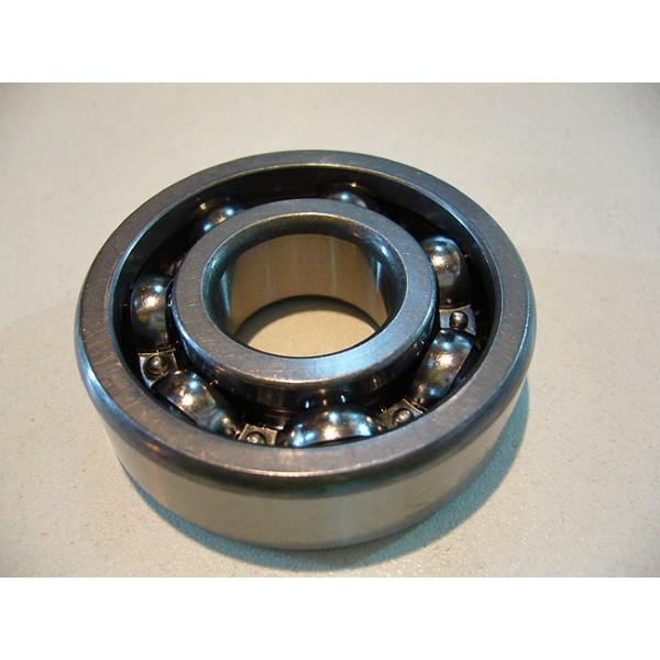 Roulement (20X52X15) 6304 C3 / J30