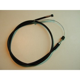 Montesa Cota 349 MK1 câble d'embrayage