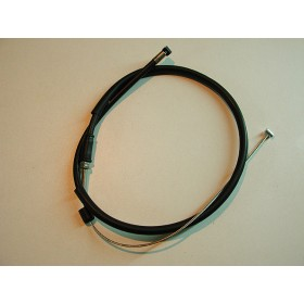 FANTIC 200 Trial front brake cable
