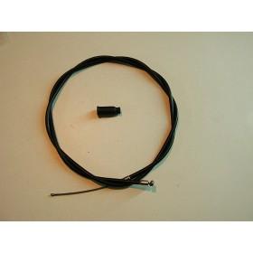 FANTIC 125, 175, 200 Trial câble d'accelérateur