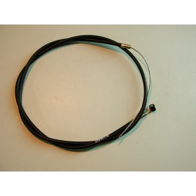 Montesa Cota 247, 248 câble d'embrayage