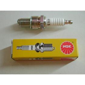 NGK spark plug B7ES