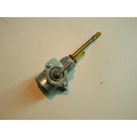 Yamaha TY twinshock Fuel tap