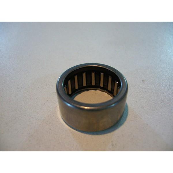 bearing 17X23X12